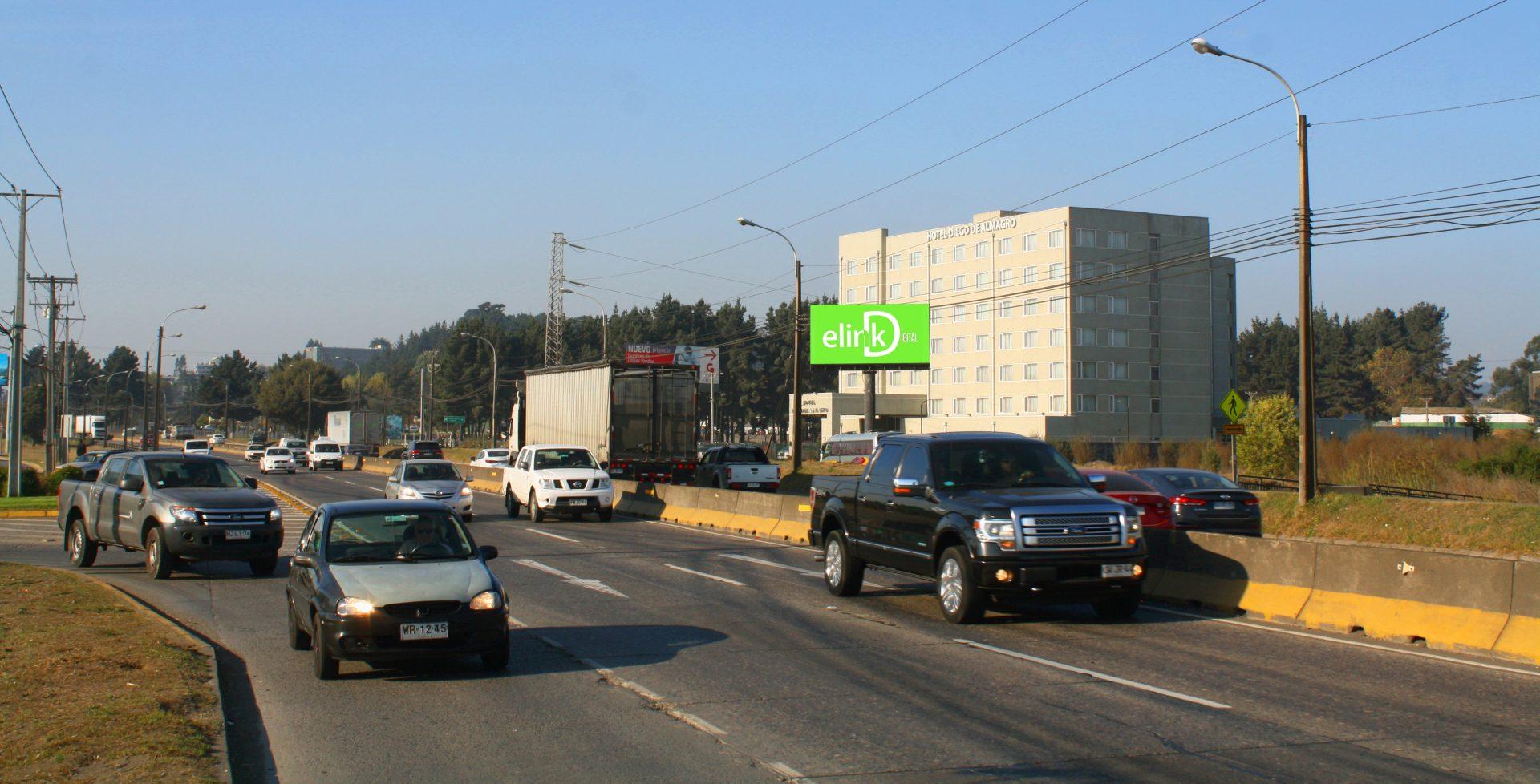 Autopista-hotel22